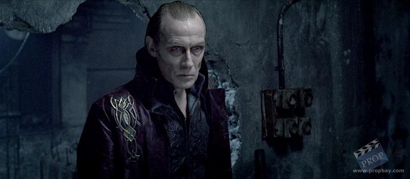 underworld bill nighy 1920x1200 - photo #8