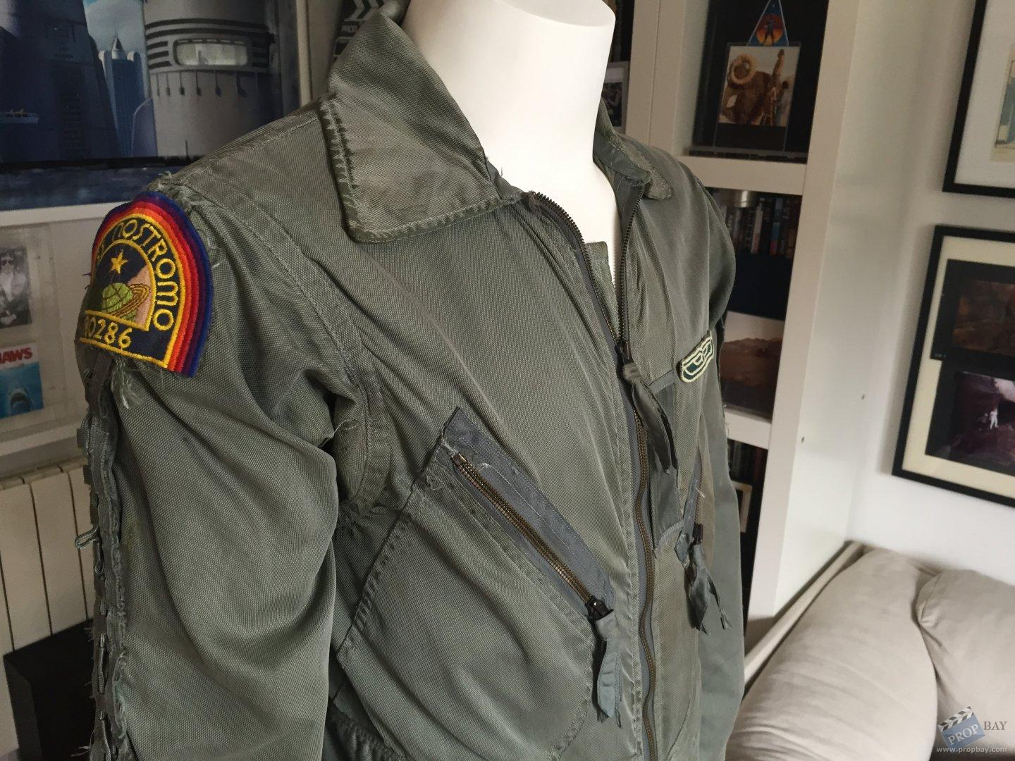 Item Details. Movie Alien (1979) : alien 1979 costume  - Germanpascual.Com
