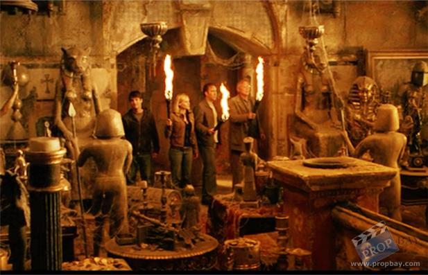 national treasure room wwwimgkidcom the image kid