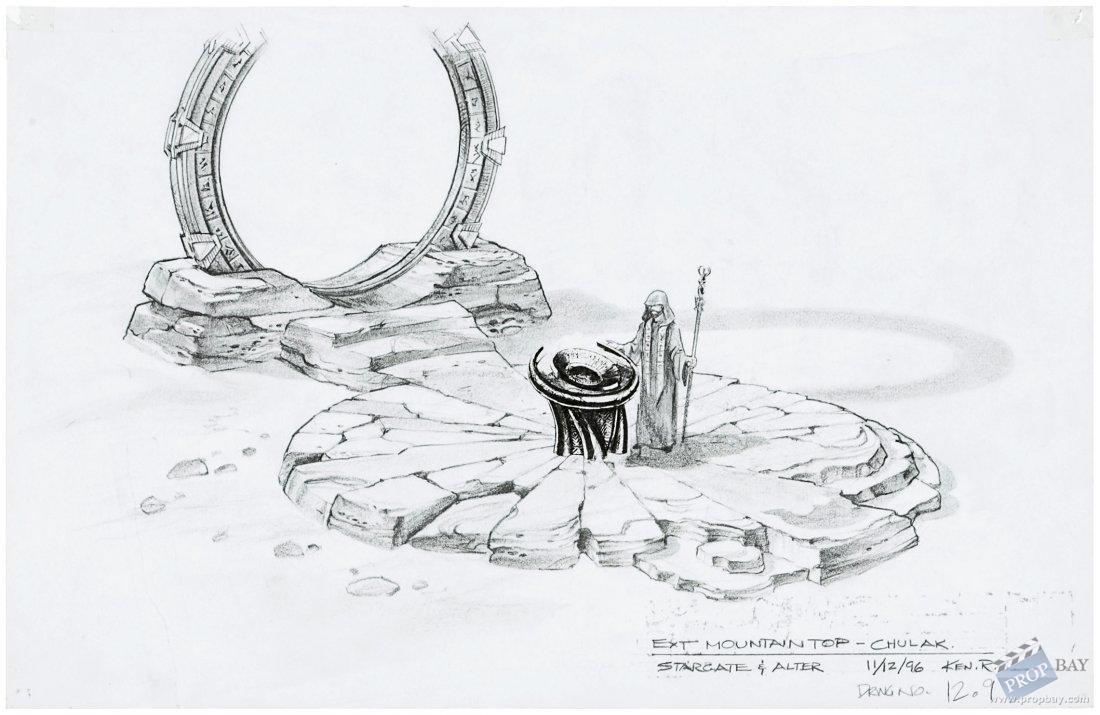 ma porte des etoiles 15267d1489132203-hand-drawn-chulak-stargate-artwork-49053996_1_x
