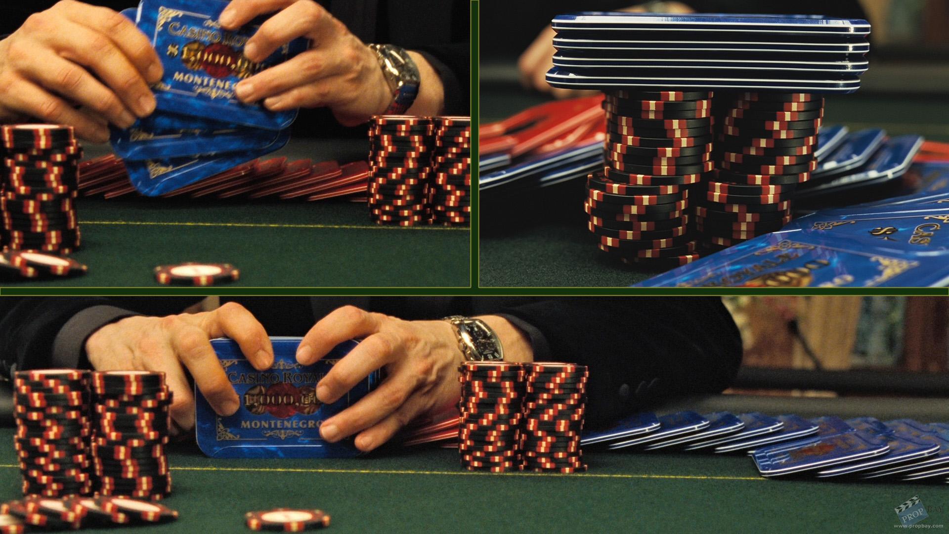 juegos de poker online dinero real