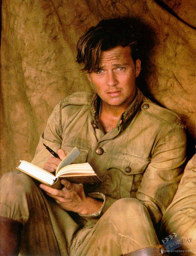 Young Indiana Jones: Complete set of 8 YA TV adaptations + BONUS: NEW, OOP