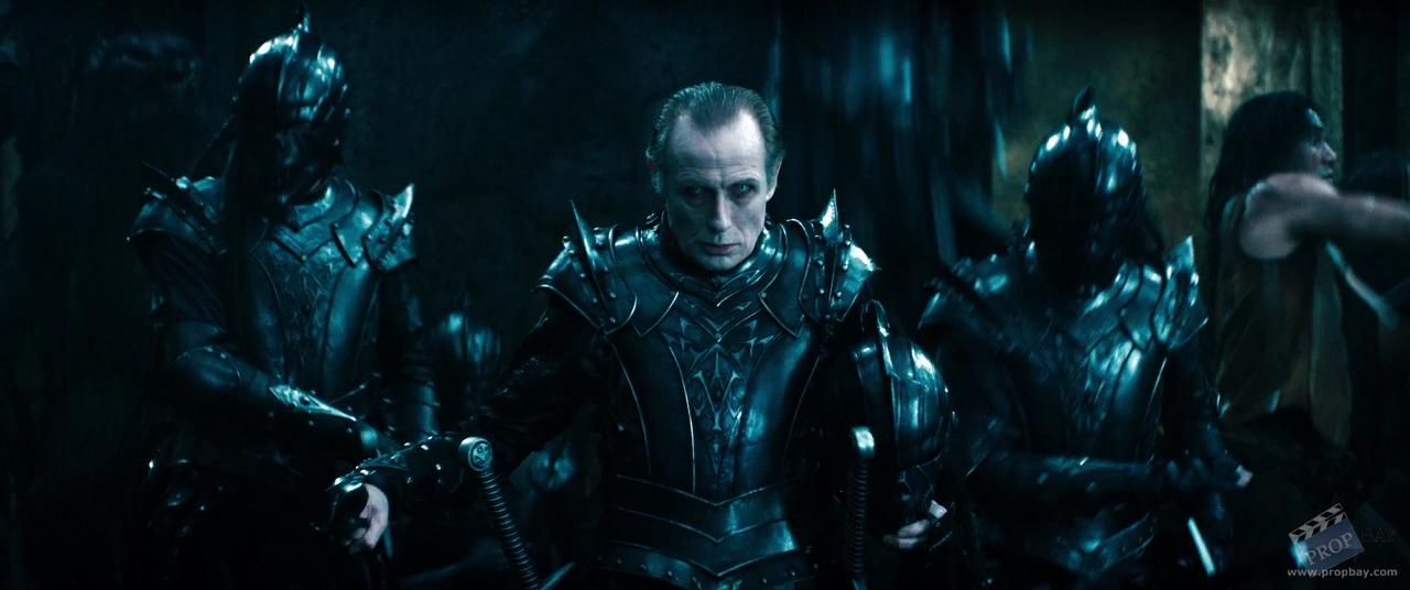 Underworld Lycans Costume Rise of the Lycans Eli...