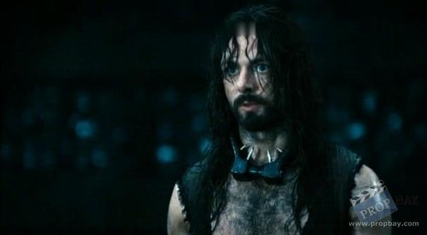 Underworld Michael Costume Rise of the Lycans Luc...