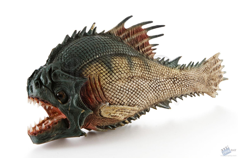 ... -static-piranha-fish-puppet-piranha_3dd_latex_piranha_3_1.jpg