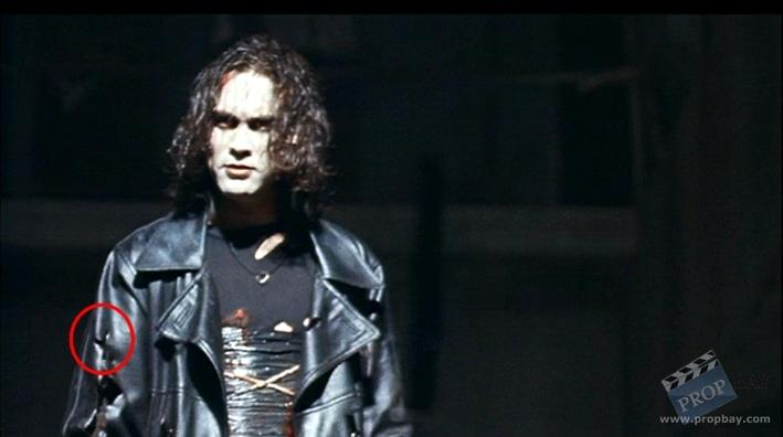 Lee Delano Wallpapers Brandon Lee The Crow MOVDATA