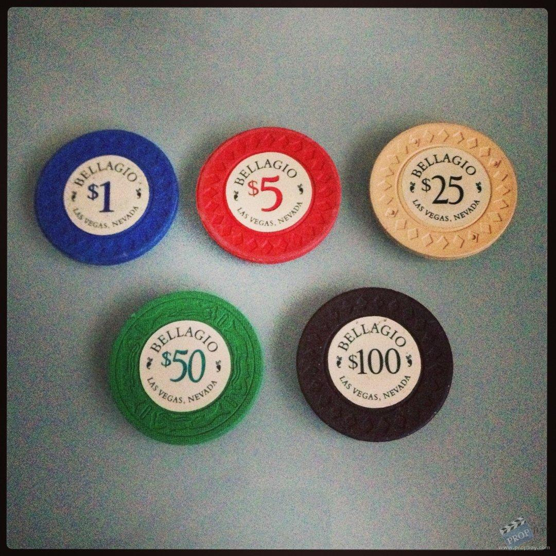 slot machine online poker 4 of a kind