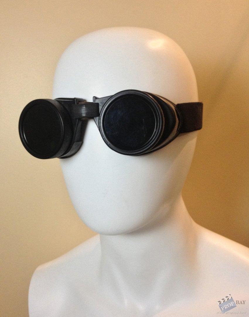 Goggles Online 2hr9